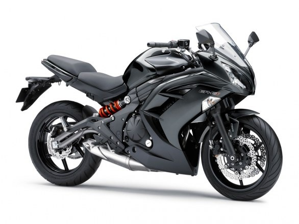 Kawasaki_er6f_2012_19