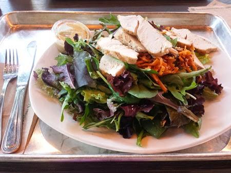 modmarket salad