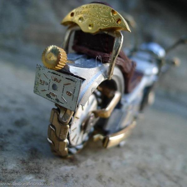 moto-motocicleta-relogio-relogios-desbaratinando (46)