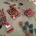 20121103-Warhammer-Round-2-IMG_1410.JPG