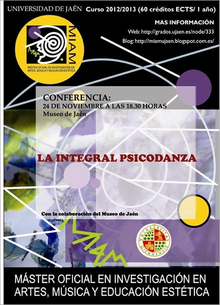 conferencia psicodanza master (2)