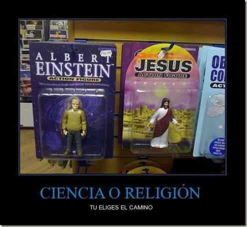 Desmotivaciones ateismo dios jesus Biblia (75)