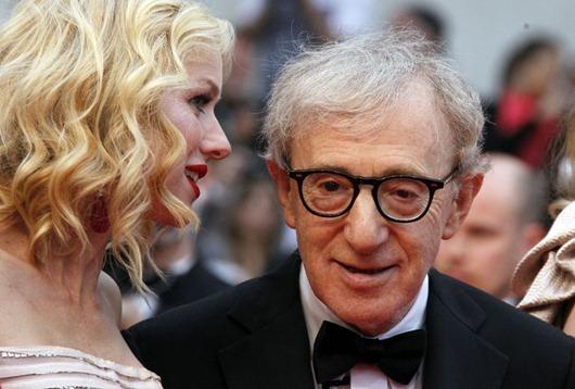 Woody-Allen-Naomi-Watts_MUJIMA20100826_0005_35