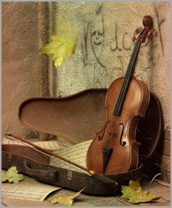 3893017_12378716_music_autumn