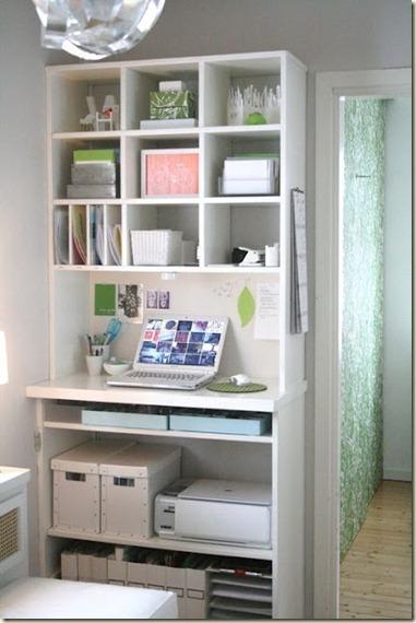 decoración de oficinas pequeñas2