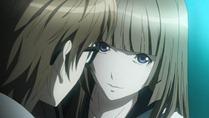 [HorribleSubs]_Zetsuen_no_Tempest_-_05_[720p].mkv_snapshot_09.37_[2012.11.04_12.36.37]