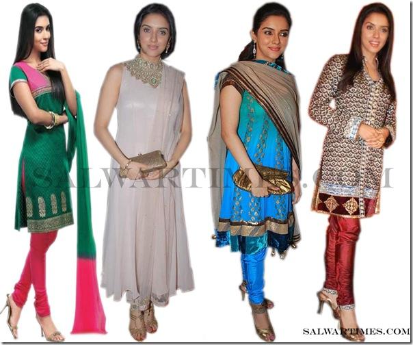 Asin_Designer_Salwar_Kameez