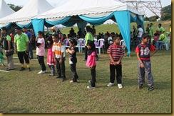 Hari Keluarga SJJC 2011 147