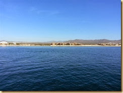 20140221_Cabo from Tender (Small)