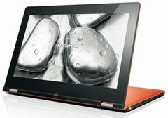 Lenovo-IdeaPad-Yoga 11S-Tablet-Laptop