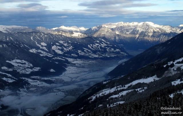 5-6173-Zillertal-Arena-ski_rw.jpg