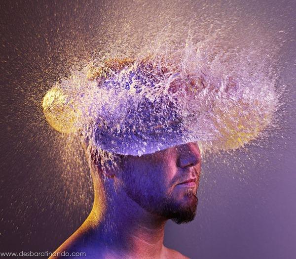 cabelo-peruca-agua-desbaratinando (9)