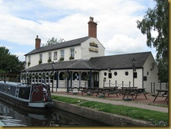 IMG_0023 Boat Inn Loughborough