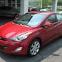 2012 Hyundai Elantra 19.jpg