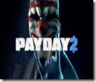 payday2-600x250