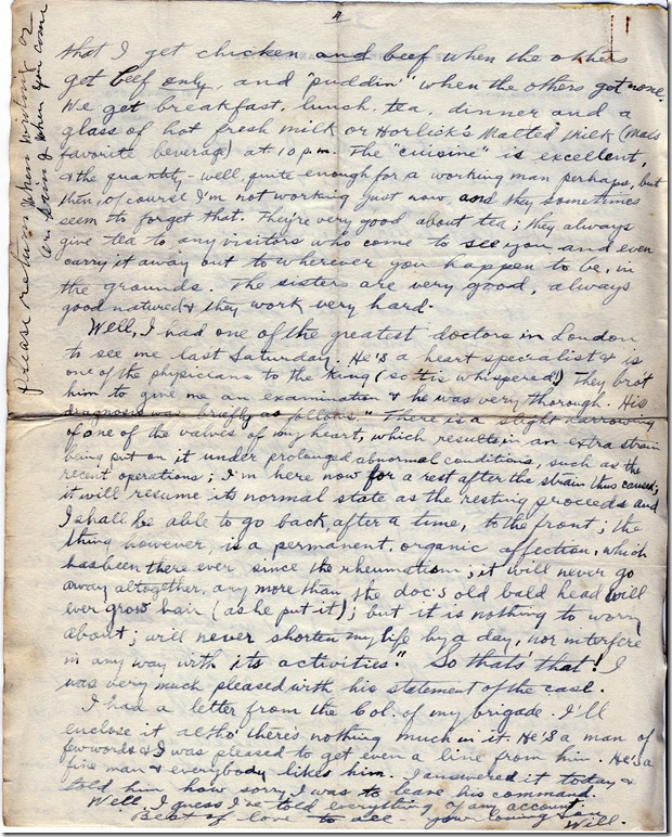 28 Aug 1917 4
