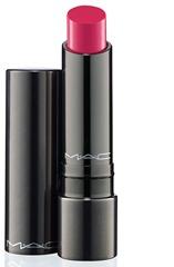HuggableLipcolour-Lipstick-LoveBeam-72