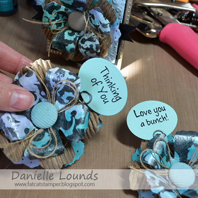 TatteredFloralsTags_Step12_DanielleLounds