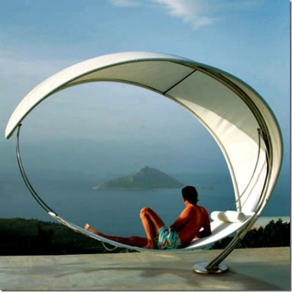 cool-hammocks-relax-16