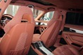 Porsche-Panamera-GTS-Anderson-G-9