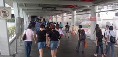 Departure-Hall---Singapore-