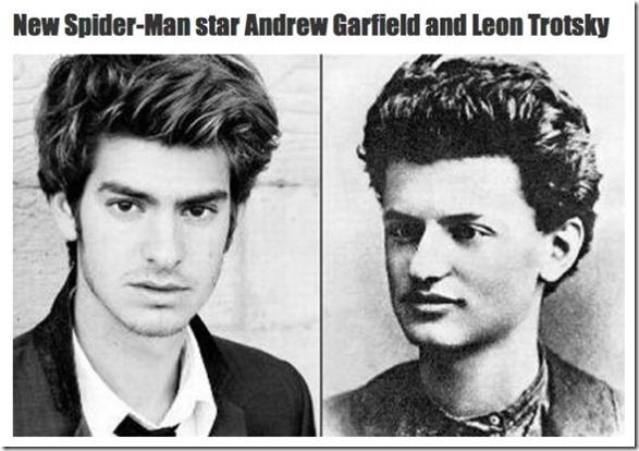 celebrity-doppelgangers-8