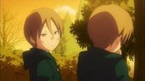 [HorribleSubs] Kimi to Boku 2 - 04 [720p].mkv_snapshot_20.27_[2012.04.23_14.37.45]