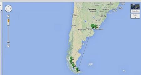 Harta Argentina.JPG