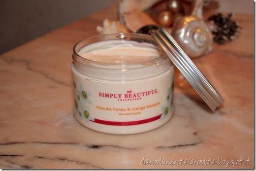SBC manuka honey&orange blossom body butter 2