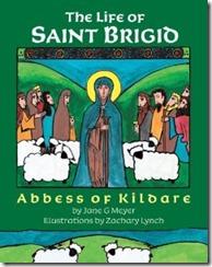 The Life of St Brigid