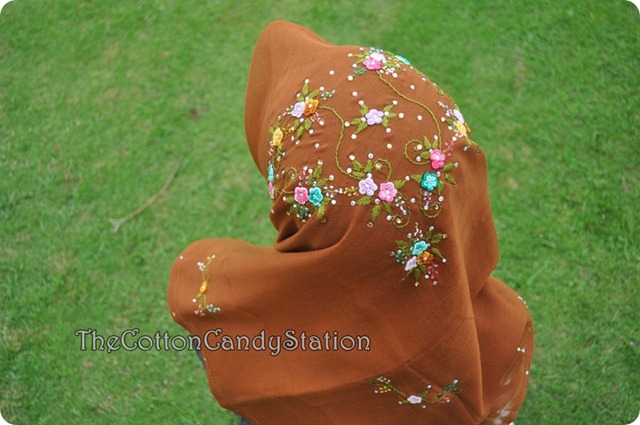 model bawal crown (10)