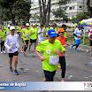 mmb2014-21k-Calle92-3012.jpg