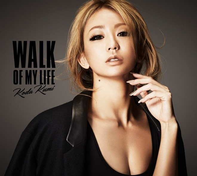 Koda_Kumi_-_WALK_OF_MY_LIFE_FC