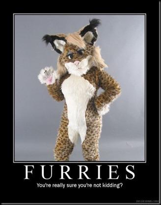 furries-kidding