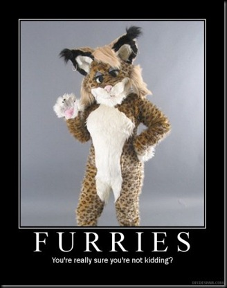 furries-kidding
