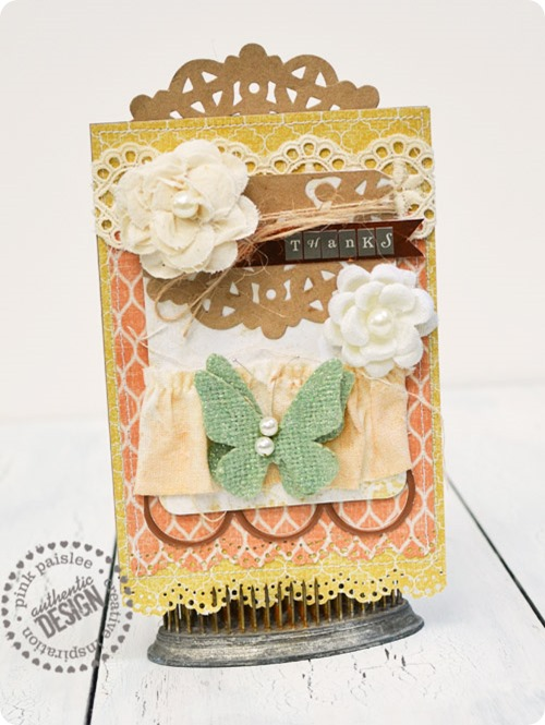 Fall Thanks Card_Pink Paislee_Jess Mutty