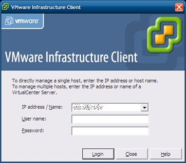 vmware-esxi-client-connect