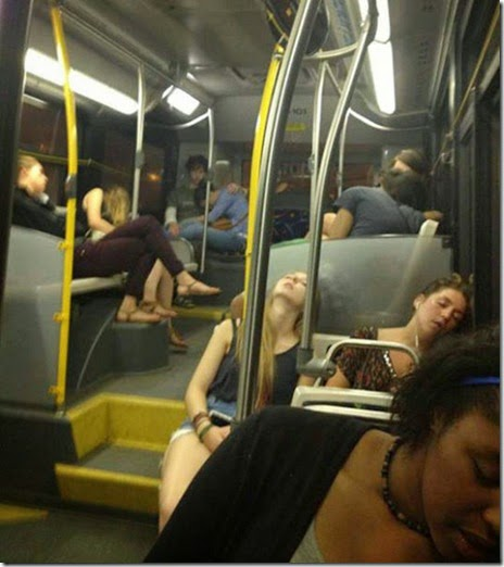 drunk-people-funny-007