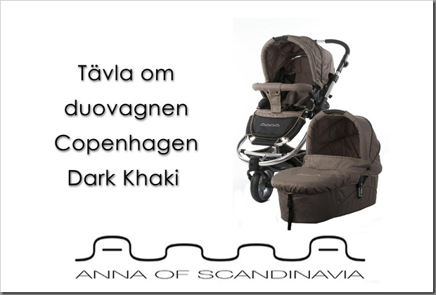 Anna of Scandinavia