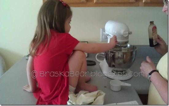 kikicookies1