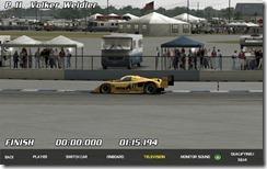 GTR2 2011-06-28 12-12-34-80