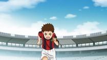 [Doremi-Oyatsu] Ginga e Kickoff!! - 32 (1280x720 8bit h264 AAC) [AA5D6983].mkv_snapshot_12.36_[2013.01.23_22.21.42]