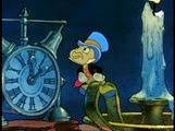 04-06 l'esprit des noëls passés (Jiminy Cricket)