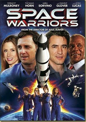 SpaceWarriors_KeyArt