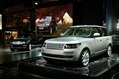Land-Rover-Paris-Motor-Show-6