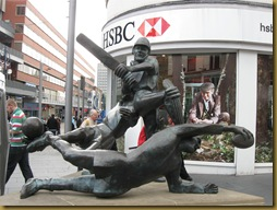 IMG_0004 Sports Sculpture