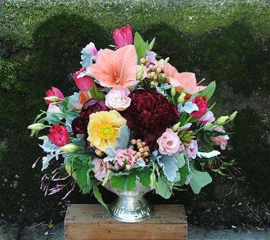 DSC_0083 rebecca shepherd floral design