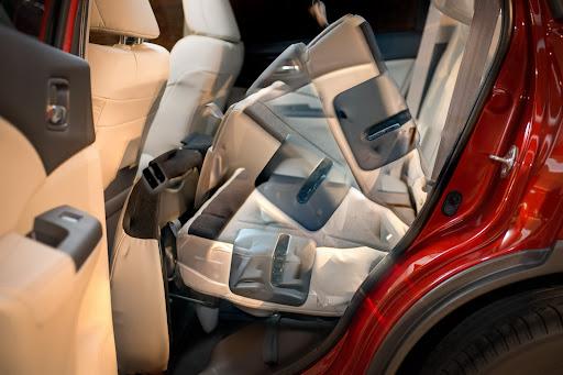 2013-Honda-CR-V-EU-06.jpg