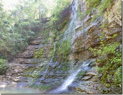 Twin Falls AR