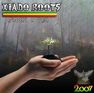 xiado_roots
